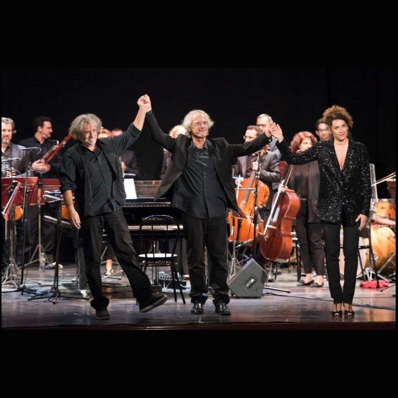 Orchestra Radio Zeta Calendario.Musica In Castello 26 Maggio Al 24 Agosto 2019