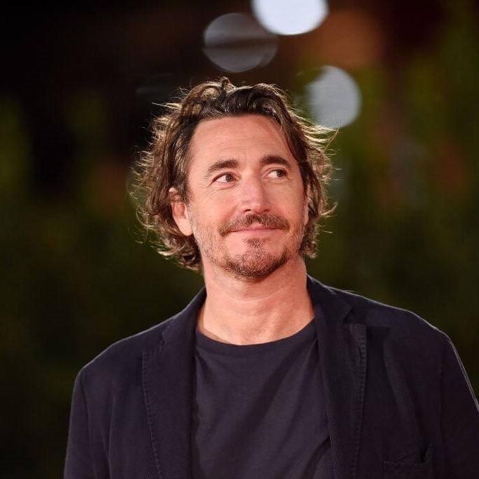 Alex Infascelli