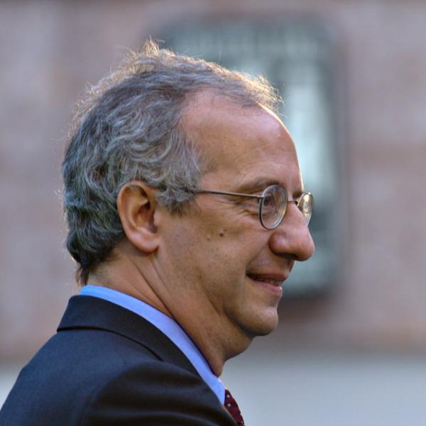 Walter Veltroni